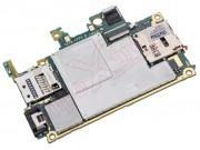 placa-base-libre-para-sony-xperia-z1-c6903-16-gb-2gb-ram-remanufacturada