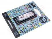32gb-be-bike-usb-memory-tec4005-32