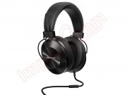 headphones-pioneer-headband-se-ms5t-k-black-with-micro-hi-res-audio