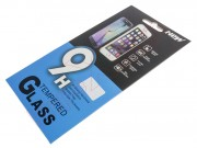 tempered-glass-screensaver-for-samsung-galaxy-a20e-sm-a202f