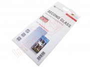 4smarts-tempered-glass-screen-protector-for-xiaomi-redmi-6