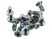 screws-set-for-huawei-honor-7a-aum-l29
