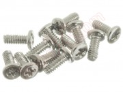 set-of-12-screws-for-lg-x-power-k220