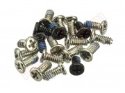 set-of-20-screws-for-samsung-galaxy-s8-plus-g955f