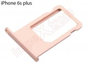 bandeja-sim-color-oro-rosa-para-iphone-6s-plus