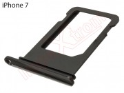black-sim-tray-for-apple-phone-7-4-7-inches