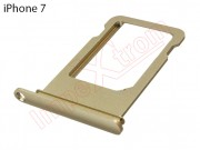 gold-sim-tray-for-apple-phone-7-4-7