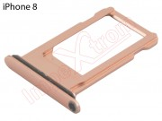 golden-sim-tray-for-apple-iphone-8-a1905