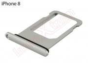 silver-sim-tray-for-iphone-8-a1905