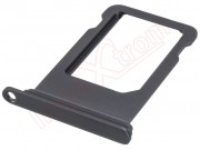 black-sim-tray-for-iphone-8-a1905