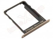 gold-sim-tray-for-huawei-p8-lite