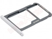 white-dual-sim-and-sd-tray-for-huawei-p8-lite-2017-pra-lx1