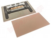 rose-gold-trackpad-for-apple-macbook-pro-retina-12-a1534-from-2015-to-2016