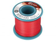cable-rigido-0-5mm-carrete-25m